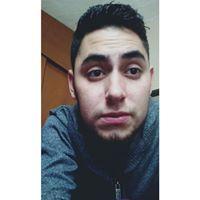 Perfil de miguel_angel_r_ramrez_wy