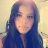 nancy_karen_guther