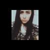 Perfil de renata_osorno