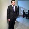 ricardo_m_castaon