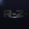 rock_z