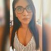 Perfil de sofa_cisneros