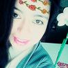 yessica_anahi_villar